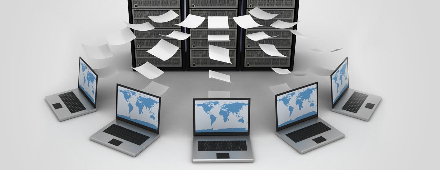sibaix-computers-backup-online
